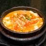 Do you like Korean food?