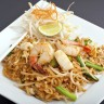 Do you like Thai food?