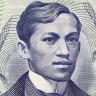 Jose Rizal's Day