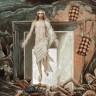 Christ's Resurrection