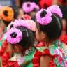 TRT International April 23rd Children's Festival