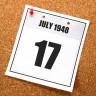 July 17th, 1948