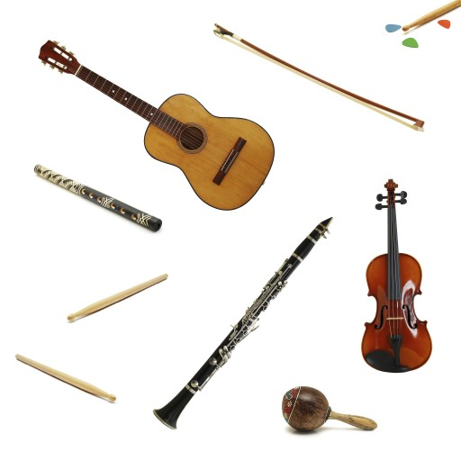 Japanese Vocabulary For Musical Instruments Japanesepod101