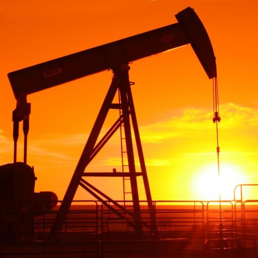 Oil Nationalization Day | PersianPod101