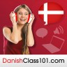 studying Danish with DanishClass101.com
