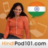 Learn Hindi with HindiPod101.com.