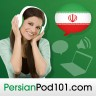 studying Persian with PersianPod101.com