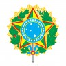 Brazilian republic