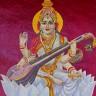 Maa Saraswat