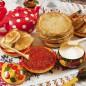 Maslennitsa's Day