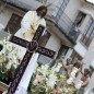 Holy Week (Mexican Spanish)