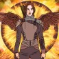 Word & Phrase List for The Hunger Games: Mockingjay – Part 2 (Mexican Spanish)