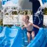 Fårup Summer Park