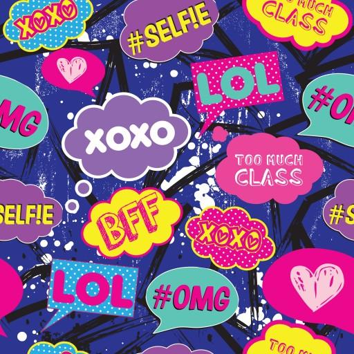 Most common texting slang in Persian | PersianPod101